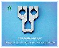 Wholesale Special spot electrode tip