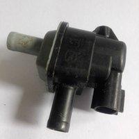 Wholesale OE PE01 K4238 VACUUM PE0118751 CP737 for MAZDA CX