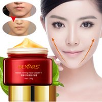 Wholesale Face lifting D Cream Facial Lifting Firm Skin Care firming powerful V Line Face Care slimming Cream lifting shaping Product