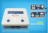 Wholesale Gaming Accessories Video Game Consoles BIT vedio game D30 IN game card
