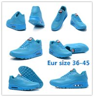 best independence - 2016 America flag US Independence Day Hyperfuse max VT Running Shoes air max90 Sports sneakers best quality Basketball shoes Men shoes