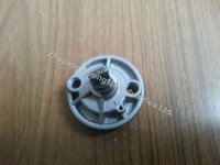 Wholesale Oil Pump for cc water cooled Scooter ATV MI MJ MM CF150 CF250 ELITE CH125 CH150 CH250 CN250 HELIX Qlink Commuter