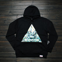 Wholesale mens hoodies and sweatshirts hip hop tracksuit men moletom masculino assassins creed diamond supply co sweatshirt