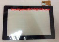 Wholesale New Touch Screen Digitizer For ASUS MeMO Pad FHD Version K001 ME301 N FPC Dedicated Version