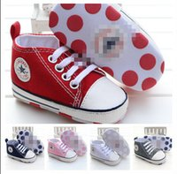Wholesale 2016 Spring Qiufan baby shoes children soft bottom toddler shoes CM CM CM children s casual shoes in stock pair B7