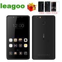 arabic films free - Free Case and Nano Film Leagoo Shark1 G Smart Phone Inch FHD Screen G RAM G ROM Android5 Octa Core BIT