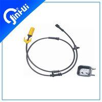 Wholesale 12 months quality guarantee ABS sensor for DACIALOGAN LS_ OE no AA