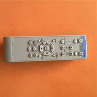 Wholesale Projector accessories DLP Projector Original Projector remote control for MITSUBISHI GS GX GX XD250 XD250U XD250U ST XD250UG