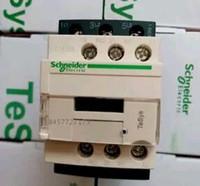 Wholesale lc1d09e7c v contactors