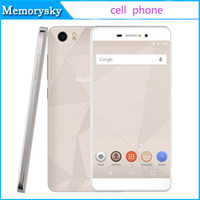 Wholesale Bluboo Picasso inch MTK6580 Quad Core Android GHz MP G GB G WCDMA Bluboo Picasso Phone high quality