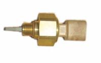 Wholesale Oil Pressure Sensor for Cummins Diesel ISX Engine