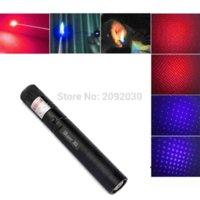 battery power astronomy - High Power Burning Laser Pointer Sdlaser Red Blue Laser Battery Charger Laser Pointer Pop Ballon Astronomy