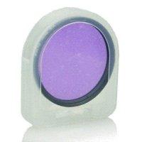 Wholesale filter NEW mm Screw Mount Alloy FLD Fluorescent Lens Filter for Nikon Canon Camera filter lens price hong kong