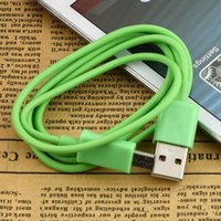 amazon kindle charger - Micro USB Male A to Data Charger Cable For Android Amazon Kindle fire