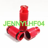 Wholesale Smoking Gas N2O Cracker Colors Whip Mini Dispenser Cream Whipped Nitrous Crackers