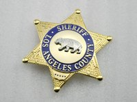 antique brass corners - United States Losangeles County Angeles County Sheriff Los six corner combination structure