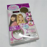 automatic wrapper - HOT SELL Glam Twirl Automatic and Easy Hair Braider Hair Wrapper in Interchangable Styling Tool dazzling style