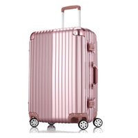 Cheap Check in Luggage | Free Shipping Check in Luggage under $100 ...