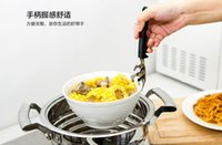 Wholesale Plate brake caliper dish holder plate hanger stanless steel Kitchen Tool heat proof tool easy to go tool
