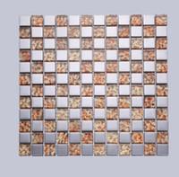Wholesale Background tiles mosaic tiles indoor tiles mosaic tiles mosaic tiles D