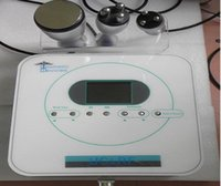 Wholesale NICE Design Zetta slimming machine cavitation and rf on sales promotion