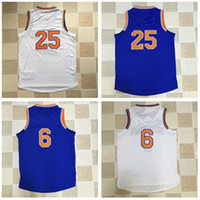 au basketball - Real embroidered player version of AU fabric Basketball jersey Best quality Embroidery Logos Size S XXL