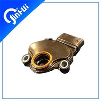 Wholesale 12 months quality guarantee NEUTRAL SAFETY SENSOR for MAZDA OE No FN02 AV2127