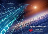 agilent systems - Agilent SystemVue Full function