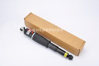 Wholesale For Cadillac Escalade DTS and Chevrolet Tahoe Rear NEW Suspension Air Shock Replacements PAIR