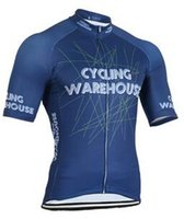 active warehouse - Active Cycling Jerseys Warehouse Mountain Bike Clothing Bicycle Jersey Quick Dry Racing Sportswear MTB Custom Ropa Ciclismo