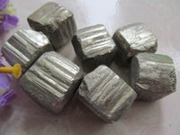 big heal - very big Natural Iron Pyrite Quartz Crystal Healing Energy Stone Raw Ore Stone Mineral Specimens g g