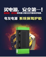 auto parts supplier - 2016 new product China supplier Auto parts one usb port car jump starter mobile laptop power bank