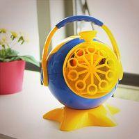 Cheap Bubble Machine Best Bubble Maker