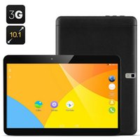 Wholesale 10 inch WCDMA G Phone Call tablet pc MTK6582 Quad Core Ghz android phone call Tablets GPS bluetooth Phablet