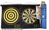 Wholesale Darts suit