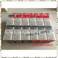 Wholesale into new Yaskawa inverter J1000 CIMR JBBA0003BAA KW KW v