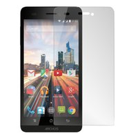 archos screen protector - Professional Tempered Glass Screen Protector for ARCHOS Diamond S Plus B B C D Hliume PLUS