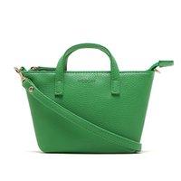 Wholesale Women Messenger Bags Fashion PU Leather Hand Bag Design New Arrival Famous Women Messenger Bags