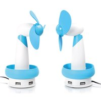air conditioners direct - Factory Direct Cooler fan portable mini air conditioner cool usb fan for desk computer Laptop PC outdoor indoor with port
