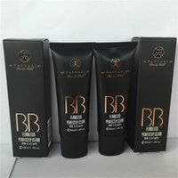 Wholesale New Arrival ABH Anastasia BB Cream Flawless Perfectly Clerr BB Cream foundation High Quality from myeshop