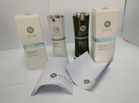 Anti-Aging ad cream - New Nerium AD Night Cream and Day Cream ml Skin Care Age defying Day Creams Night Creams Sealed Box