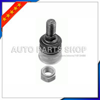 Wholesale auto parts Wholesales Front Lower Ball Joints use for Mercedes W211 W220 S280 S320 S350 S430 E280 E320