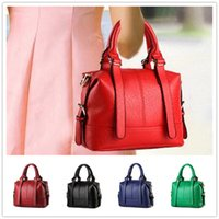 acrylic lock box - High grade Cheap new fashion stereotypes sweet temperament decorative belt women shoulder bag Messenger box BAG103