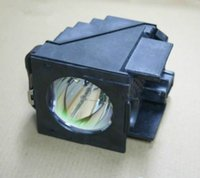 barco projectors - Original Barco R9842807 R764741 Projector Lamp for BARCO OVERVIEW D2
