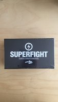 Wholesale Superfight Game Card Core Deck Pack Superfight Cards Game Gift