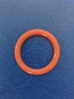 Wholesale cylinder sleeve sealing ring Anti Heat silicone seals