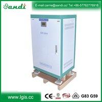 best inverters - Best quanlity best price V dc to ac off grid inverter watt three phase solar power inverters