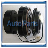 Wholesale Denso S20F compressor clutch for Hummer H1