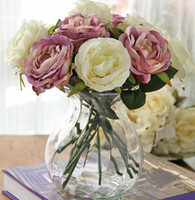 Cheap Wedding Table Decoration Wedding Accessory Best Table Centerpieces Cake Stands & Plates Wedding Decorations