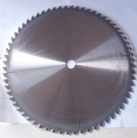 Wholesale Diamond TCT Circular Saw Blade for Wood Cutting